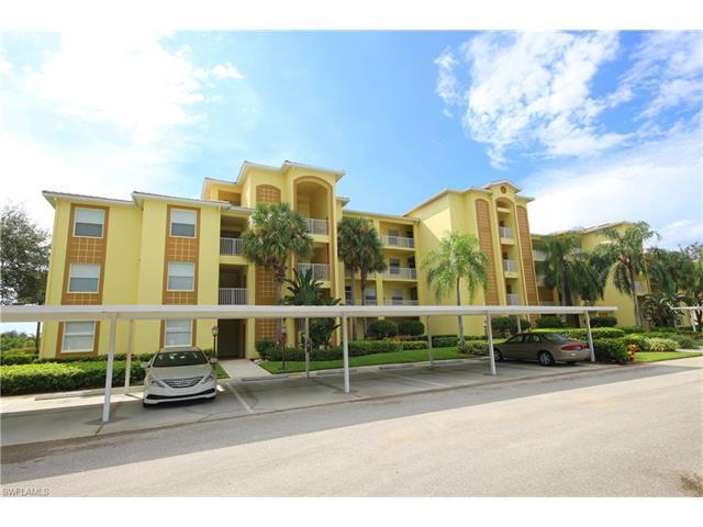 9450 Highland Woods Blvd #6207, Bonita Springs, FL 34135 (MLS #216058278) :: The New Home Spot, Inc.