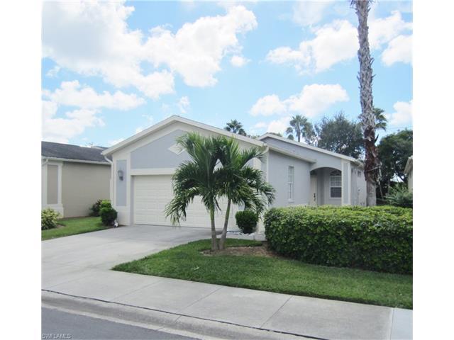 8695 Ibis Cove Cir, Naples, FL 34119 (#216058355) :: Homes and Land Brokers, Inc