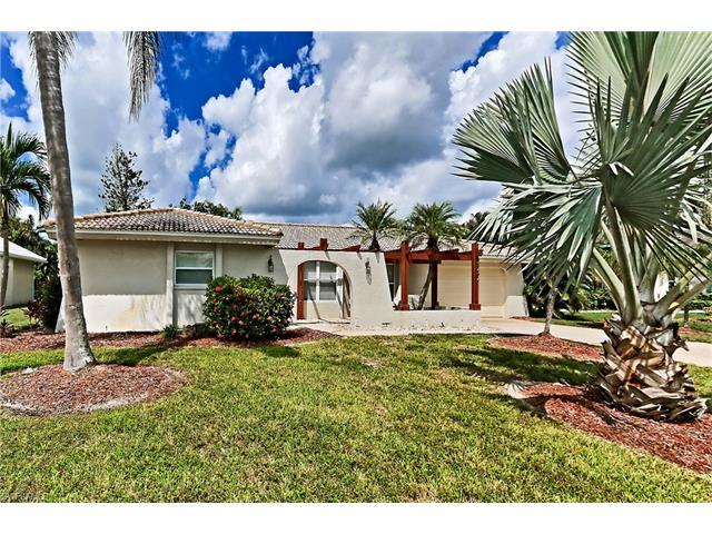 28404 Las Palmas Cir, Bonita Springs, FL 34135 (#216058358) :: Homes and Land Brokers, Inc