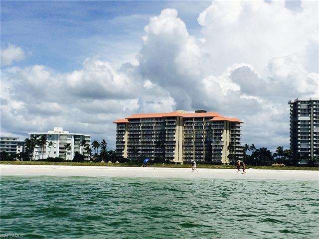 180 Seaview Ct #512, Marco Island, FL 34145 (MLS #216058405) :: The New Home Spot, Inc.