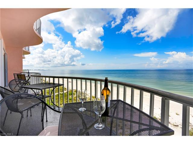 26236 Hickory Blvd #15, Bonita Springs, FL 34134 (MLS #216058484) :: The New Home Spot, Inc.