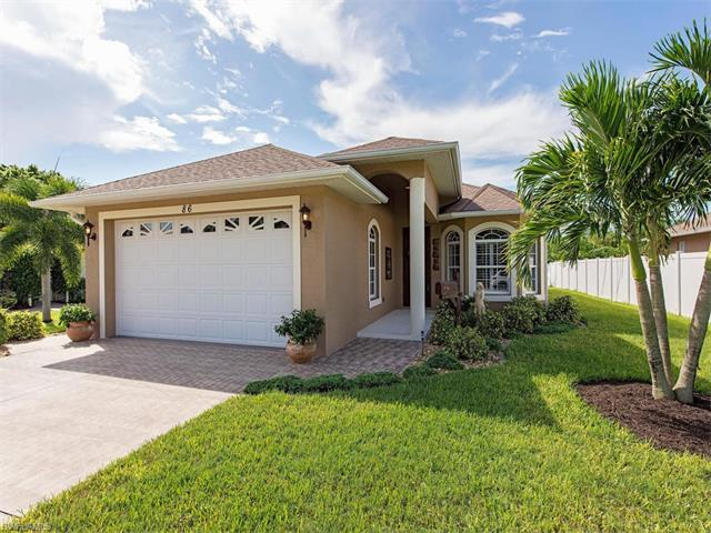 86 7th St, Bonita Springs, FL 34134 (MLS #216058493) :: The New Home Spot, Inc.
