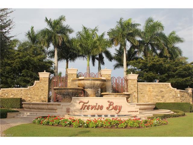 9719 Acqua Ct #216, Naples, FL 34113 (#216058500) :: Homes and Land Brokers, Inc