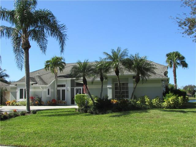 10152 Boca Cir, Naples, FL 34109 (MLS #216058545) :: The New Home Spot, Inc.