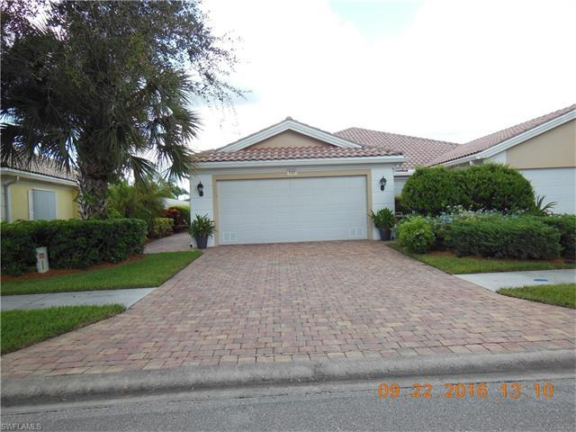 7807 Ionio Ct, Naples, FL 34114 (#216058568) :: Homes and Land Brokers, Inc