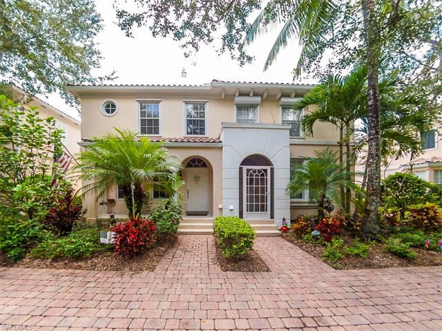 3475 Bravada Way, Naples, FL 34119 (MLS #216058694) :: The New Home Spot, Inc.