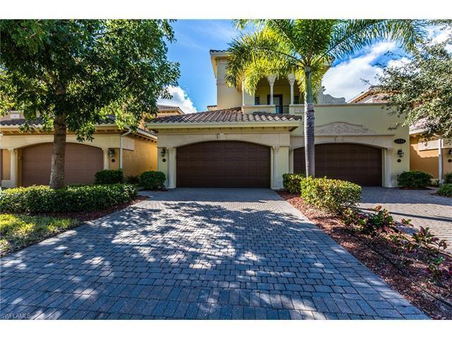 2717 Callista Ct #103, Naples, FL 34114 (#216058696) :: Homes and Land Brokers, Inc