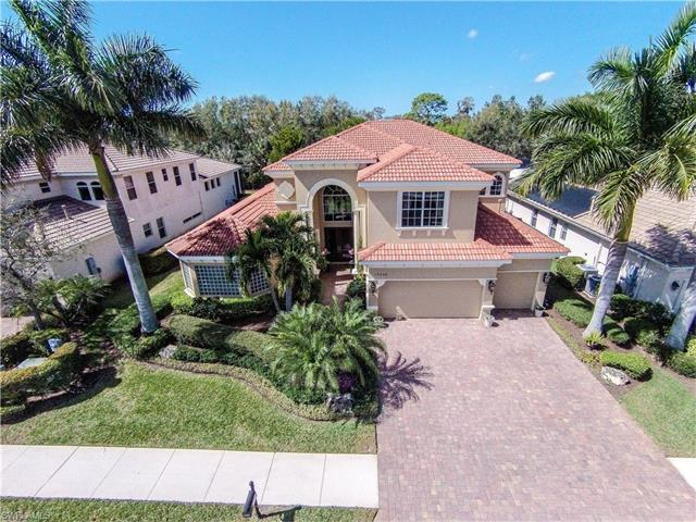 19428 La Serena Dr, Estero, FL 33967 (MLS #216058716) :: The New Home Spot, Inc.