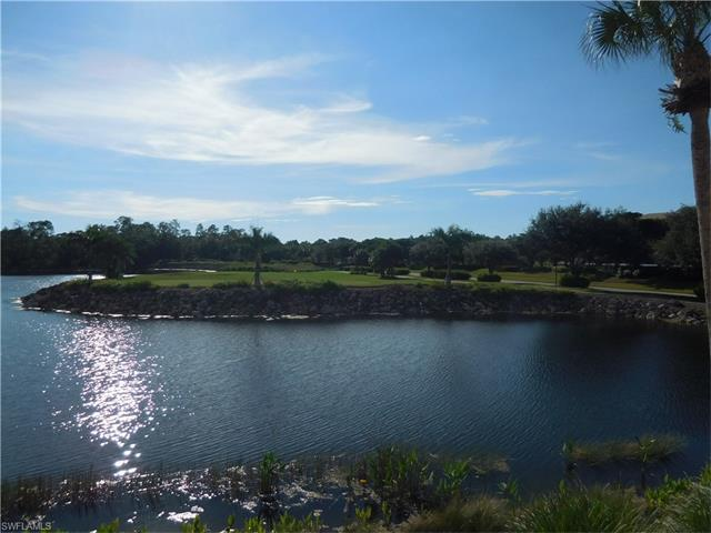 7505 Stoneybrook Dr #726, Naples, FL 34112 (MLS #216058808) :: The New Home Spot, Inc.
