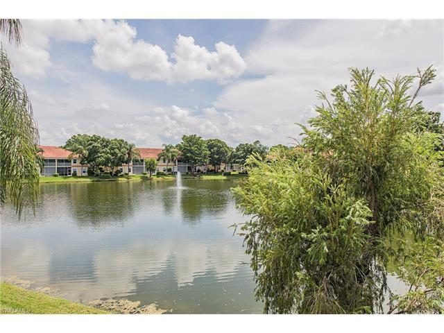 2430 Old Groves Rd #204, Naples, FL 34109 (#216058822) :: Homes and Land Brokers, Inc