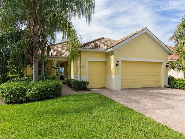 5942 Plymouth Pl, AVE MARIA, FL 34142 (#216058861) :: Homes and Land Brokers, Inc