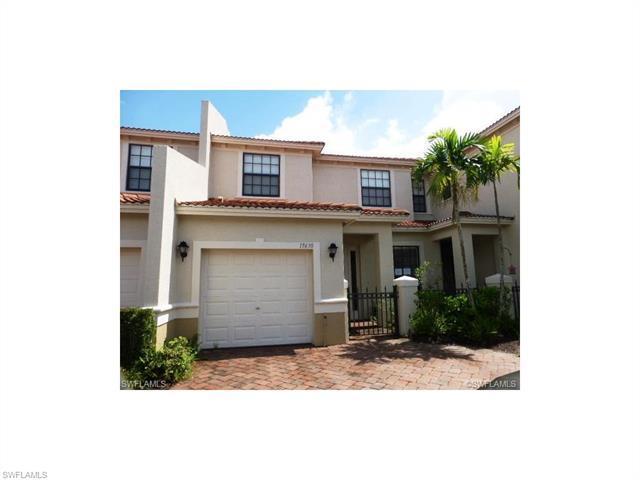 15630 Summit Place Cir #393, Naples, FL 34119 (MLS #216058994) :: The New Home Spot, Inc.