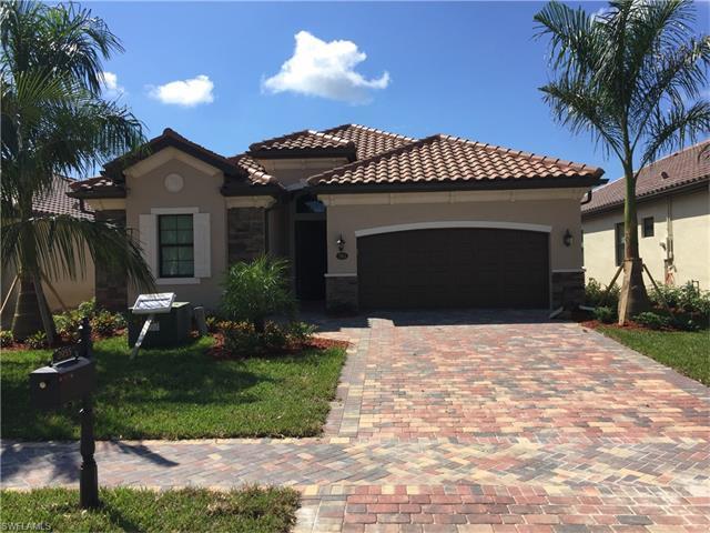 2955 Aviamar Cir, Naples, FL 34114 (MLS #216059017) :: The New Home Spot, Inc.