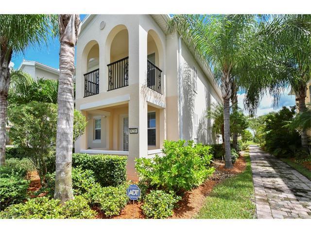 8216 Josefa Way, Naples, FL 34114 (MLS #216059057) :: The New Home Spot, Inc.