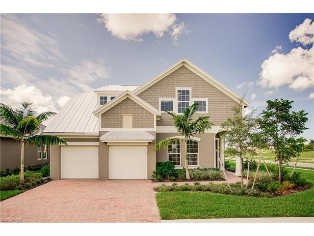 14681 Tropical Dr, Naples, FL 34114 (MLS #216059064) :: The New Home Spot, Inc.
