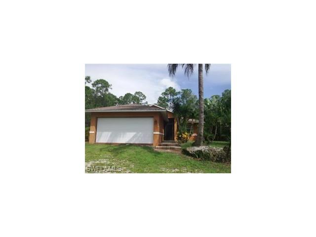 9531 Strike Ln, Bonita Springs, FL 34135 (MLS #216059074) :: The New Home Spot, Inc.