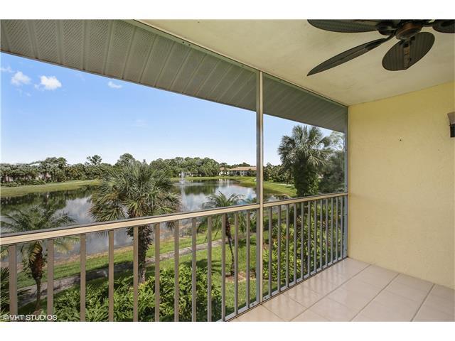 121 Gabriel Cir #10, Naples, FL 34104 (MLS #216059103) :: The New Home Spot, Inc.