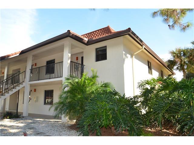 4955 Pepper Cir B-208, Naples, FL 34113 (MLS #216059178) :: The New Home Spot, Inc.