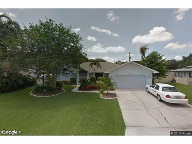 2200 Jasper Ave, Fort Myers, FL 33907 (#216059230) :: Homes and Land Brokers, Inc