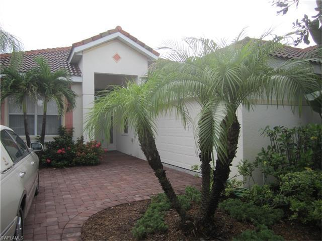 3383 Sandpiper Way, Naples, FL 34109 (#216059386) :: Homes and Land Brokers, Inc