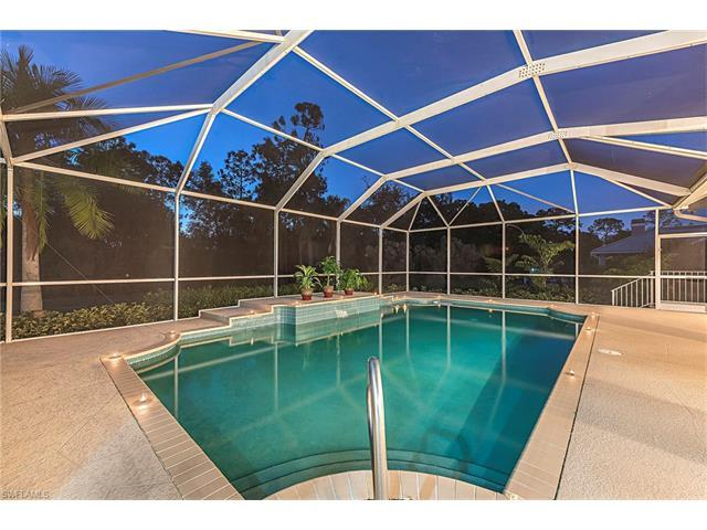 9133 The Ln, Naples, FL 34109 (#216059425) :: Homes and Land Brokers, Inc