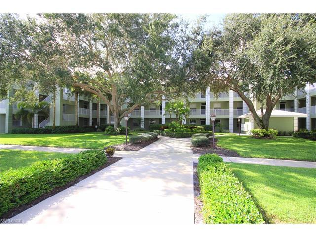 9200 Highland Woods Blvd #1102, Bonita Springs, FL 34135 (MLS #216059525) :: The New Home Spot, Inc.