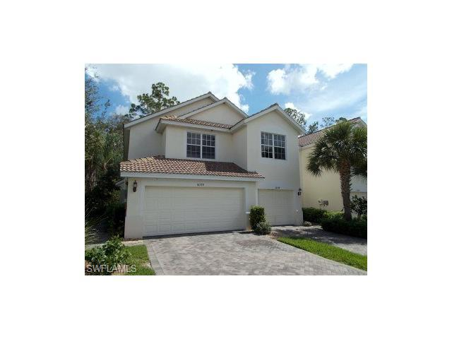16250 Ravina Way, Naples, FL 34110 (MLS #216059605) :: The New Home Spot, Inc.
