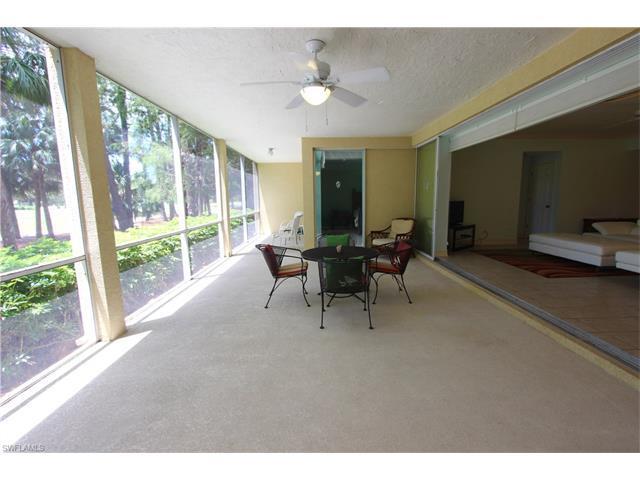 782 Eagle Creek Dr #102, Naples, FL 34113 (MLS #216059634) :: The New Home Spot, Inc.