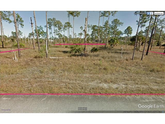 1004 Hamilton Ave, Lehigh Acres, FL 33972 (MLS #216059677) :: The New Home Spot, Inc.