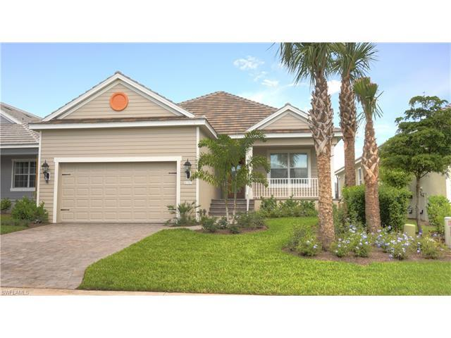 17815 Little Torch Key, Fort Myers, FL 33908 (MLS #216059726) :: The New Home Spot, Inc.