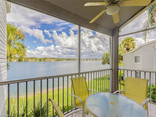 2541 Citrus Lake Dr A-201, Naples, FL 34109 (MLS #216059732) :: The New Home Spot, Inc.