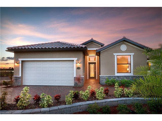 3112 Walnut Grove Ln, Alva, FL 33920 (MLS #216059742) :: The New Home Spot, Inc.