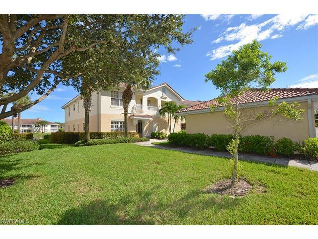 3029 Driftwood Way #3301, Naples, FL 34109 (#216059746) :: Homes and Land Brokers, Inc