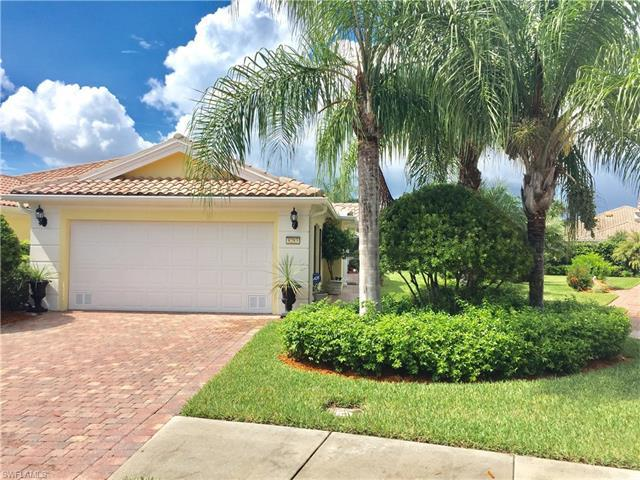 8283 Yasmina Way, Naples, FL 34114 (MLS #216059756) :: The New Home Spot, Inc.