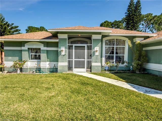 10311 St Patrick Ln, Bonita Springs, FL 34135 (#216059767) :: Homes and Land Brokers, Inc