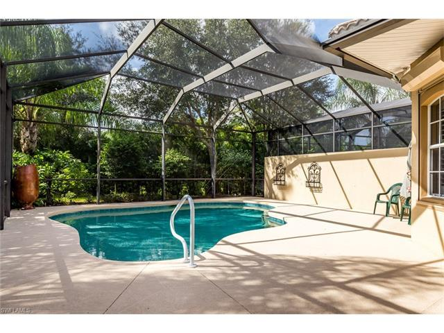 8570 Chase Preserve Dr, Naples, FL 34113 (MLS #216059793) :: The New Home Spot, Inc.