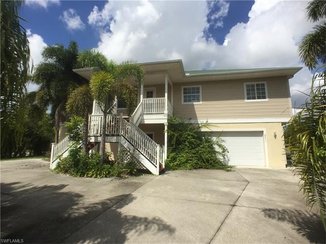 27311 Johnson St, Bonita Springs, FL 34135 (MLS #216059815) :: The New Home Spot, Inc.