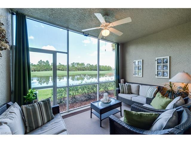 3880 Sawgrass Way #2414, Naples, FL 34112 (MLS #216059823) :: The New Home Spot, Inc.