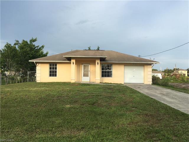 26520 Chaparel Dr, Bonita Springs, FL 34135 (MLS #216059868) :: The New Home Spot, Inc.