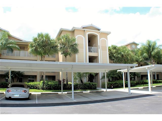 2690 Cypress Trace Cir #3234, Naples, FL 34119 (MLS #216059897) :: The New Home Spot, Inc.