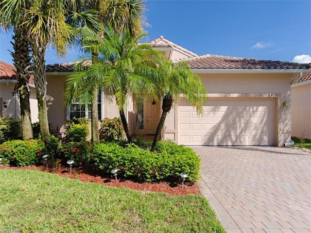 9569 Lismore Ln, Estero, FL 33928 (#216059901) :: Homes and Land Brokers, Inc