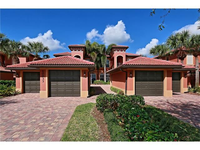 10033 Heather Ln 5-503, Naples, FL 34119 (MLS #216059916) :: The New Home Spot, Inc.