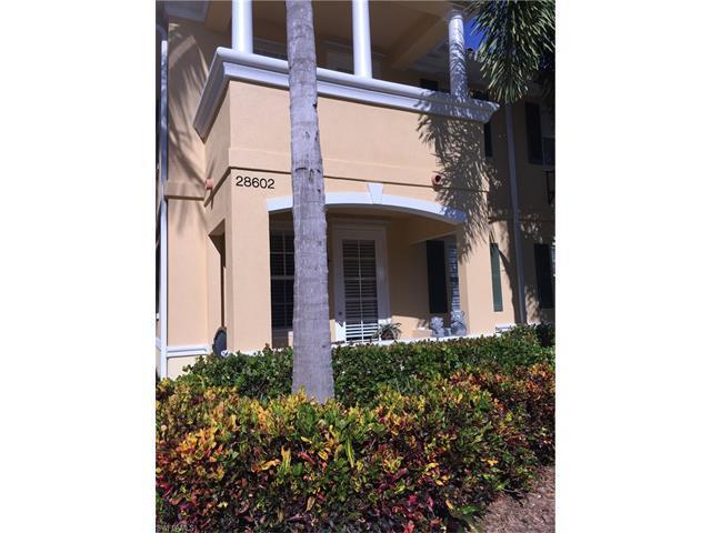 28602 Alessandria Cir, Bonita Springs, FL 34135 (MLS #216059932) :: The New Home Spot, Inc.
