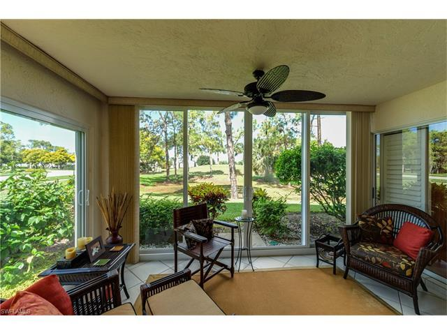 457 Country Hollow Ct A-101, Naples, FL 34104 (#216059973) :: Naples Luxury Real Estate Group, LLC.