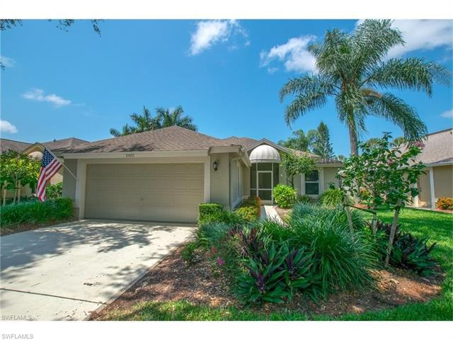 21037 Butchers Holler, Estero, FL 33928 (#216059978) :: Homes and Land Brokers, Inc