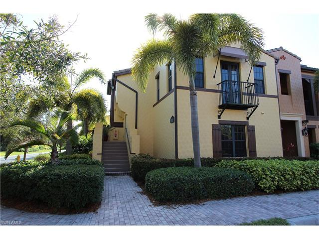 9147 Delano St 96-1, Naples, FL 34113 (MLS #216059979) :: The New Home Spot, Inc.