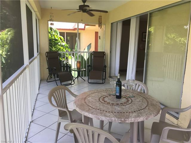 1549 Sandpiper St #50, Naples, FL 34102 (#216060016) :: Homes and Land Brokers, Inc