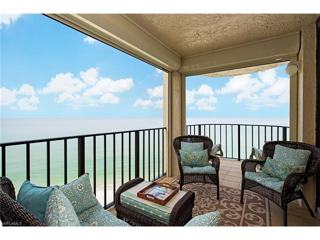 3215 Gulf Shore Blvd N 806N, Naples, FL 34103 (#216060022) :: Homes and Land Brokers, Inc
