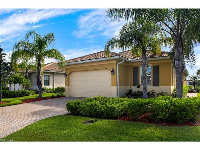 10439 Materita Dr, Fort Myers, FL 33913 (MLS #216060027) :: The New Home Spot, Inc.