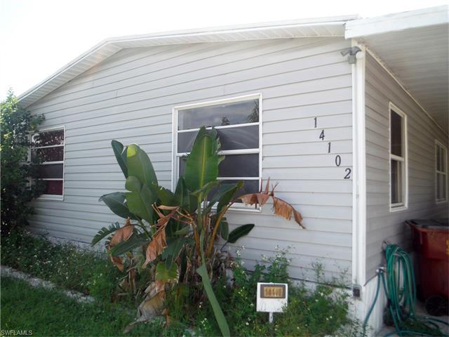 14102 61st St N, Clearwater, FL 33760 (#216060064) :: Homes and Land Brokers, Inc